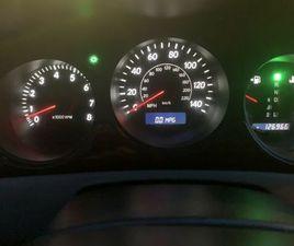 2002 LEXUS ES300 203K PREMIUM PACKAGE   CARS & TRUCKS   MARKHAM / YORK REGION   KIJIJI
