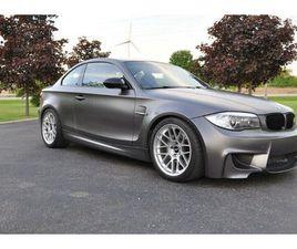 2011 BMW 135I M-SPORT PACKAGE | CARS & TRUCKS | HAMILTON | KIJIJI
