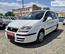 FIAT ULYSSE 2010 <SECTION CLASS=PRICE MB-10 DHIDE AUTO-SIDEBAR
