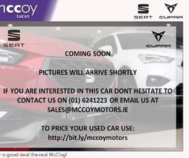 LAND ROVER DISCOVERY SPORT SOLD SOLD SOLD SPORT FOR SALE IN DUBLIN FOR €26,950 ON DONEDEAL