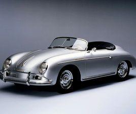 1950-1965 PORSCHE 356 WANTED | CLASSIC CARS | CITY OF TORONTO | KIJIJI