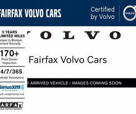 BLUE COLOR 2018 VOLVO S60 T5 INSCRIPTION FOR SALE IN FAIRFAX, VA 22030. VIN IS LYV402TK2JB