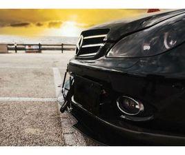 MERCEDES CLS 500   CARS & TRUCKS   MISSISSAUGA / PEEL REGION   KIJIJI