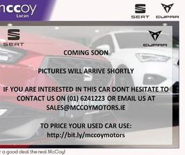2015 LAND ROVER DISCOVERY SPORT 2.2L DIESEL FROM MCCOY MOTORS LTD - CARSIRELAND.IE