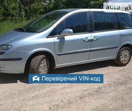 FIAT ULYSSE 2005 <SECTION CLASS=PRICE MB-10 DHIDE AUTO-SIDEBAR