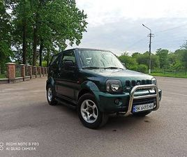 SUZUKI JIMNY CABRIOLET 2000 <SECTION CLASS=PRICE MB-10 DHIDE AUTO-SIDEBAR