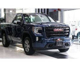 GMC SIERRA ELEVATION 5.3 L V8 FOR SALE: AED 145,000