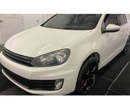 WITH CONVENIENCE PACKAGE & SUNROOF 4-DOOR MANUAL