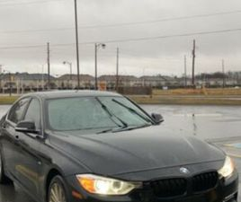 BMW 328I LUXURY PACKAGE | CARS & TRUCKS | OTTAWA | KIJIJI