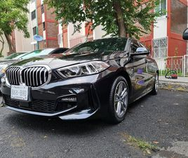 BMW SERIE 1 118 M SPORT