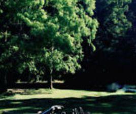 1998 BMW Z3 CHROME TRIM ON DASHBOARD