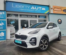 1.6 CRDI 136 ISG DCT7 ACTIVE 2WD