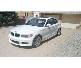 2012 BMW 128I $13 500   CARS & TRUCKS   WINDSOR REGION   KIJIJI