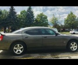 CHARGER FOR SALE! | CARS & TRUCKS | ST. CATHARINES | KIJIJI