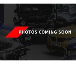 NISSAN GT-R 3.8 V6 PRESTIGE AUTO 4WD 2DR