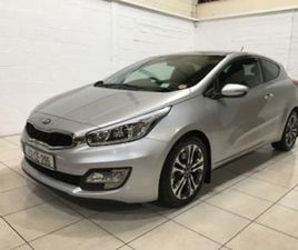 1.6. FINANCE AVAILABLE.. TRADE IN WELCOME. WWW.NANGLEHARRIS.IE. ALL CARS CHECKED WITH MOTO