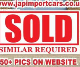 EVO 8 FQ300 SUPERB RUST FREE ROTAS+COILOVERS+LEATHER+CARBON+BIG BHP 4-DOOR