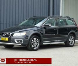 2.0 D3 AUTOMAAT LIMITED EDITION
