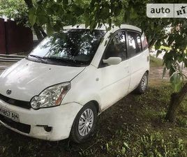 CHANGHE IDEAL II 2006 <SECTION CLASS=PRICE MB-10 DHIDE AUTO-SIDEBAR