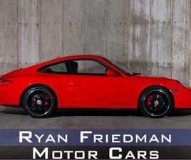 FOR SALE: 2012 PORSCHE 911 IN VALLEY STREAM, NEW YORK