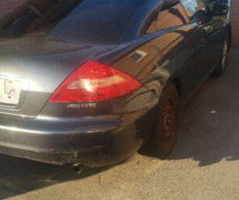 CAR FOR SALE | CARS & TRUCKS | CITY OF TORONTO | KIJIJI
