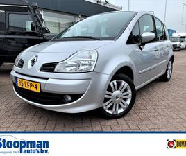 1.2 TCE EXPRESSION AIRCO PDC CRUISE LMV 73.799KM