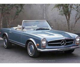 SL 1968