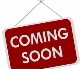 2020 ISUZU D-MAX 1.9TD UTILITY (162 BHP)(EU6) 4X4 DOUBLE PICKUP - £21,890 +VAT
