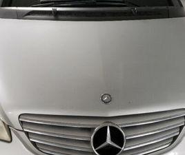 2007 MERCEDES BENZ B-CLASS   CARS & TRUCKS   MISSISSAUGA / PEEL REGION   KIJIJI