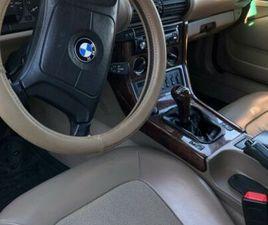 1999 BMW Z3 DE BASE | CARS & TRUCKS | LAC-SAINT-JEAN | KIJIJI