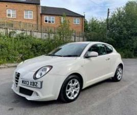 1.3 DIESEL SPRINT 12 MONTHS MOT FREE ROAD TAX DELIVERY AVAILABLE 3-DOOR