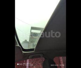NISSAN QASHQAI +2 2012 - 1604233 | AUTOS USADOS | NEOAUTO