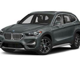 2021 BMW X1 XDRIVE28I | CARS & TRUCKS | OAKVILLE / HALTON REGION | KIJIJI