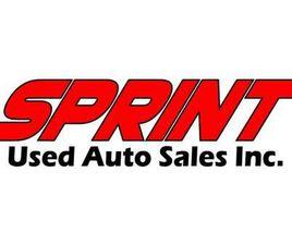 2011 GMC SAVANA 2500 STANDARD | CARS & TRUCKS | GRANDE PRAIRIE | KIJIJI