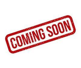 RED COLOR 2009 MERCEDES-BENZ CLK 350 FOR SALE IN LOUISVILLE, KY 40222. VIN IS WDBTJ56H09F2