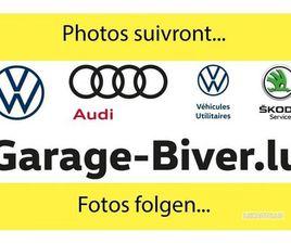 VW CADDY TRENDLINE GRIS D'OCCASION, MOTEUR DIESEL ET BOITE AUTOMATIQUE, 20.000 KM - 21.900