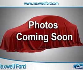 BRONZE COLOR 2018 CHRYSLER PACIFICA TOURING-L FOR SALE IN AUSTIN, TX 78745. VIN IS 2C4RC1B