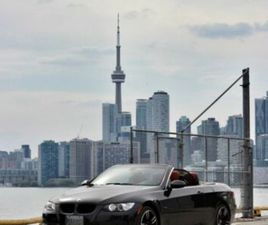 400HP BMW 335I CONVERTIBLE E93 | CARS & TRUCKS | OAKVILLE / HALTON REGION | KIJIJI