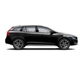 VOLVO V60 CROSS COUNTRY D4 AWD AUTO 140 KW (190 CV)