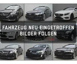 MERCEDES-BENZ AMG GT S EDITION 1 *PERF*NIGHT*KAMERA*BURMESTER*