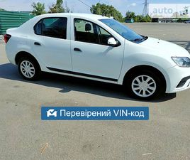RENAULT LOGAN 2017 <SECTION CLASS=PRICE MB-10 DHIDE AUTO-SIDEBAR