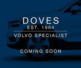 VOLVO XC70 D5 SE LUX AWD AUTO PARKING SE 2.4 5DR