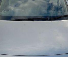 CITROEN, BERLINGO MULTISPACE, MPV, 2016, SEMI-AUTO, 1560 (CC), 5 DOORS