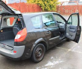 CAR FOR SALE FOR SALE IN DUBLIN FOR €1,999 ON DONEDEAL