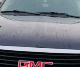GMC YUKON XL 2013 | CARS & TRUCKS | ST. CATHARINES | KIJIJI