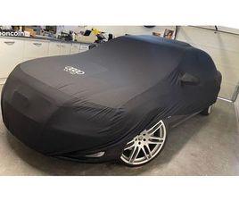 AUDI A8L EXCLUSIVE W12 ROYAL
