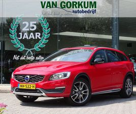 2.0 T5 245 PK AWD NORDIC+ AUTOMAAT