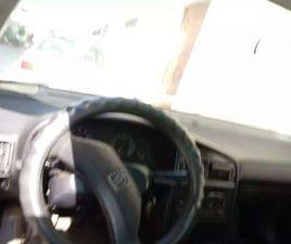 VENTA DE AUTO POR MOTIVO DE VIAJE./><META DATA