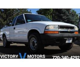 BASE EXTENDED CAB STANDARD BOX 4WD MANUAL