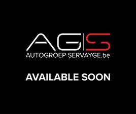 HYUNDAI I30 WAGON 1,0 T-GDI 48V TECHNO |NAVI|CAMERA|CRUISE| 619596